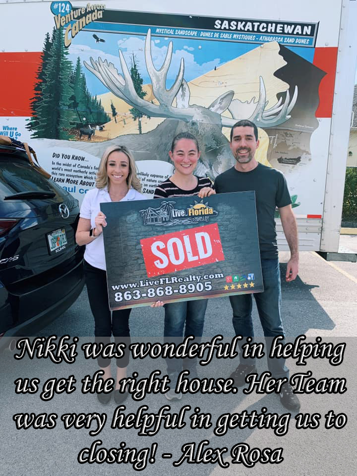 Purchasing-our-home-in-lakeland-Live-Florida-Realty.jpg