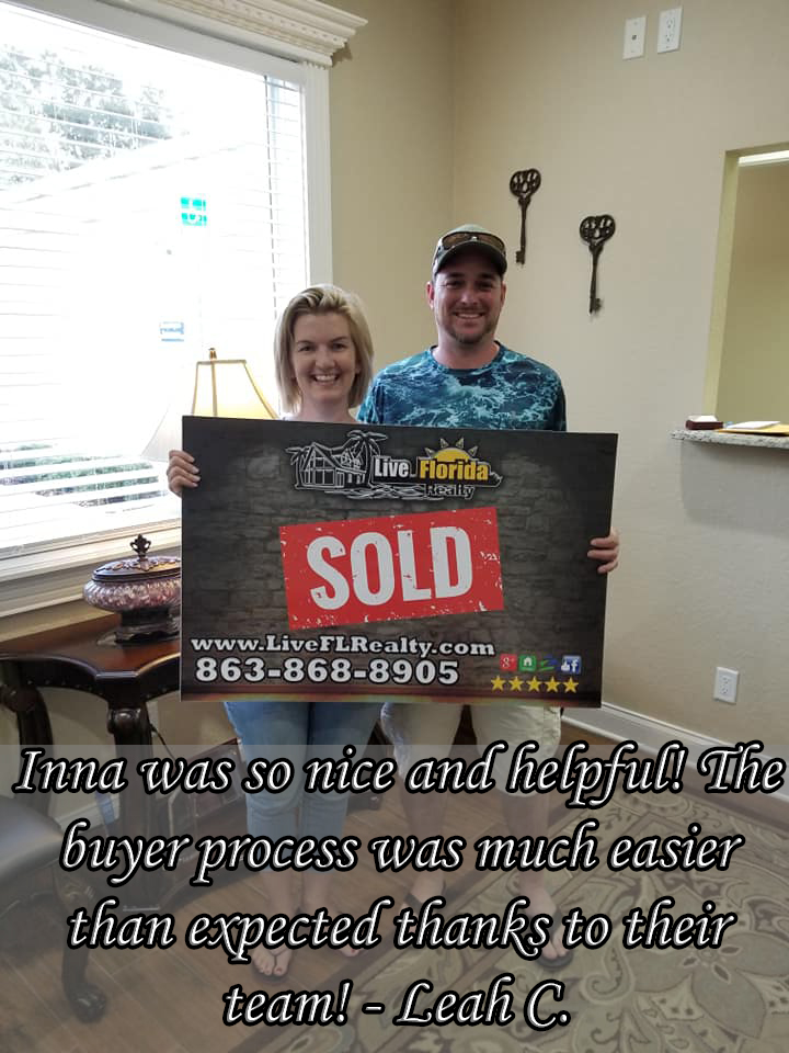 Live-Florida-Buying-Home-in-lakeland.jpg
