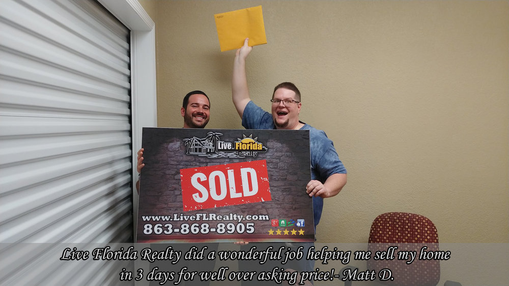 Sell-my-house-fast-in-WinterHaven-Matt-D.jpg