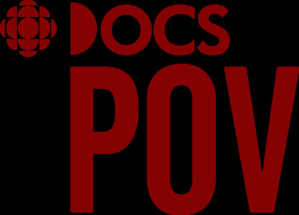 CBC_DocsPOV.png