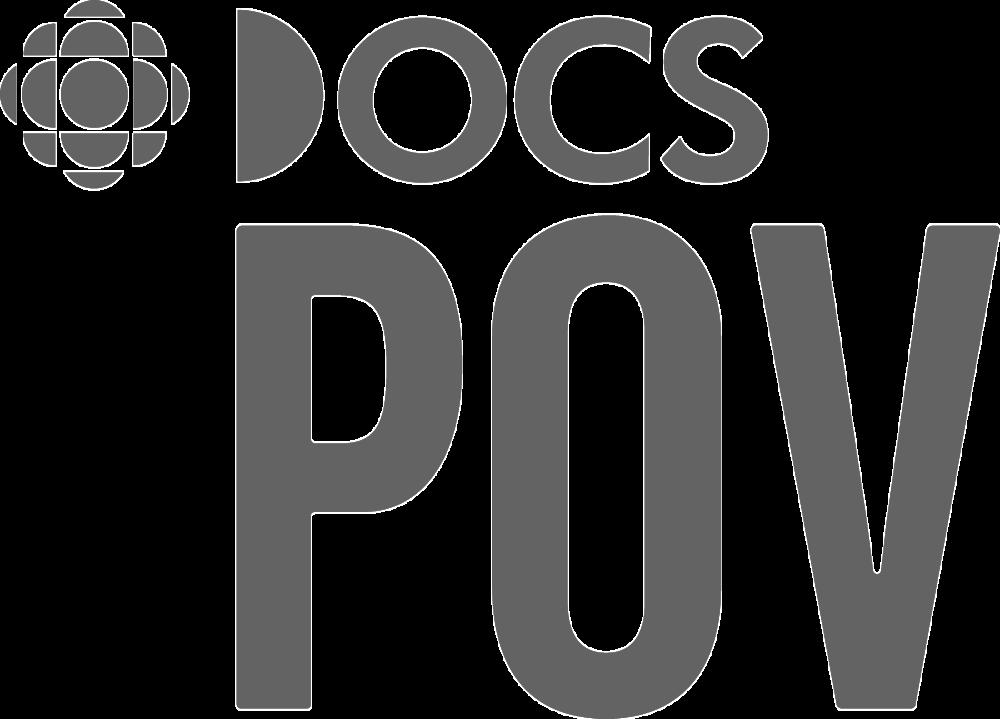CBC_DocsPOV-grey.png
