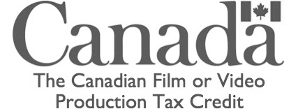 CA_tax_credits.png