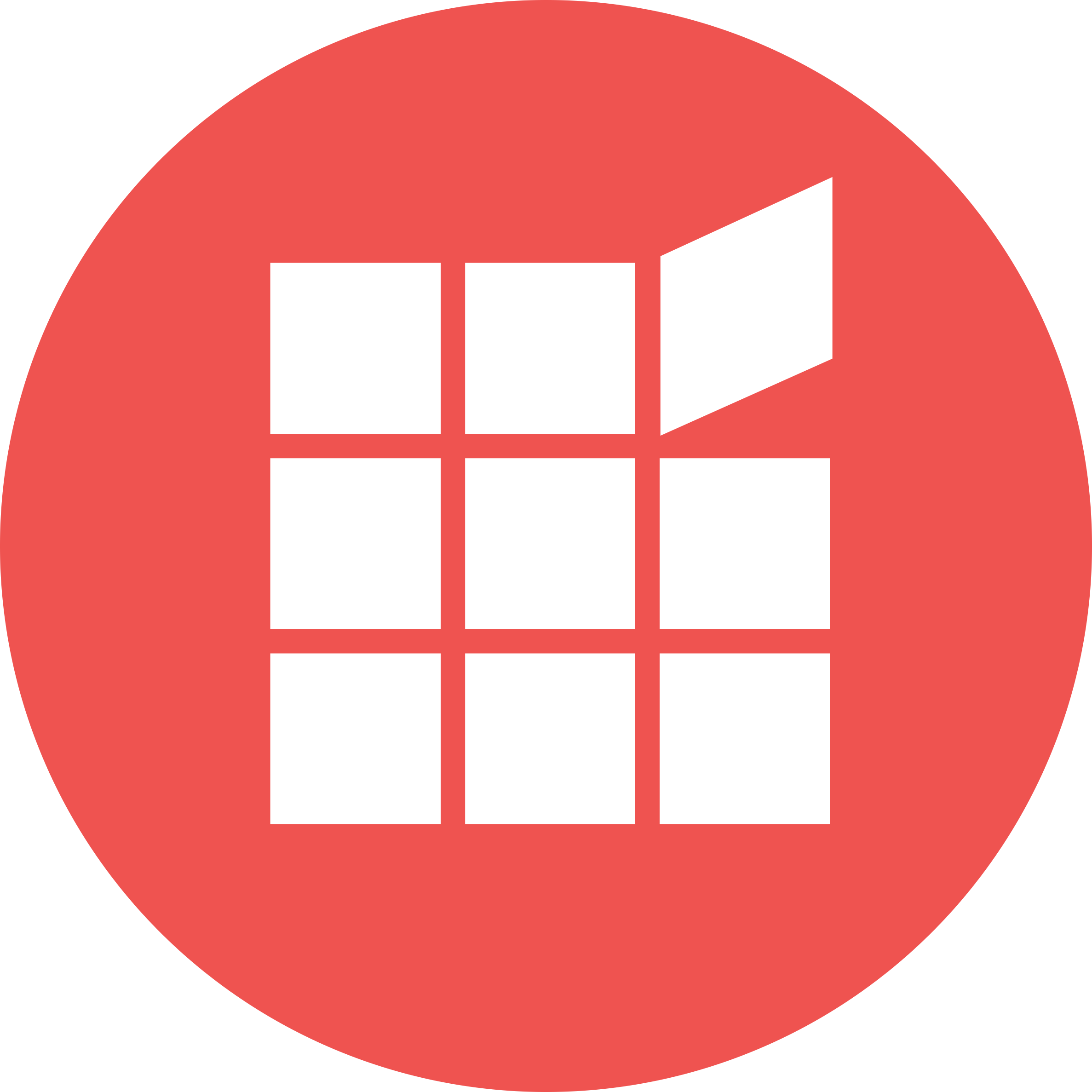 marketsquare-icon