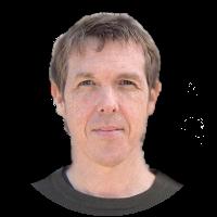 Michael Lakeland   UI Designer