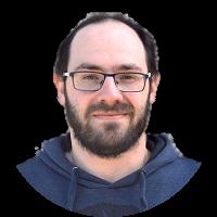 Marios Tsekis   Software Engineer