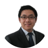 Xiao Ma   Co-founder & Commercial Director