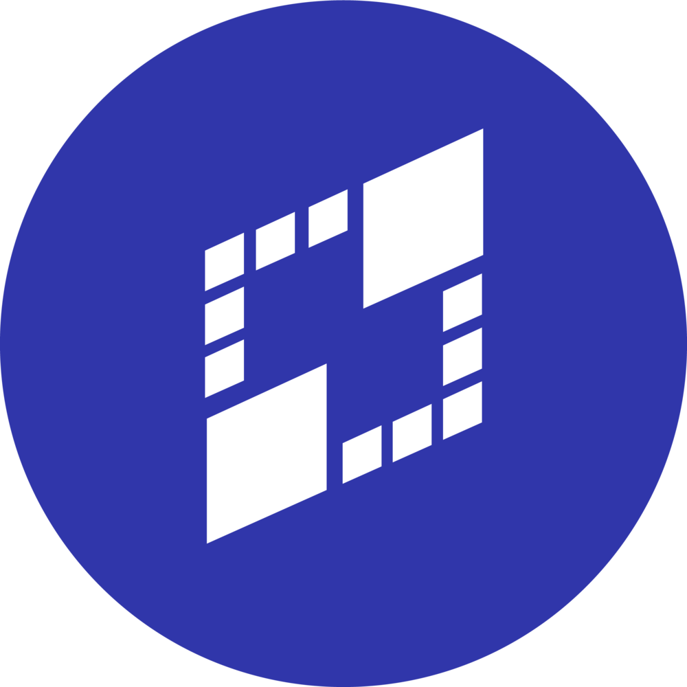 Hatters-logo.png