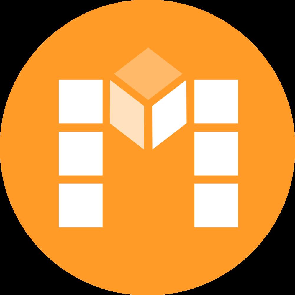 Milliner-logo.png