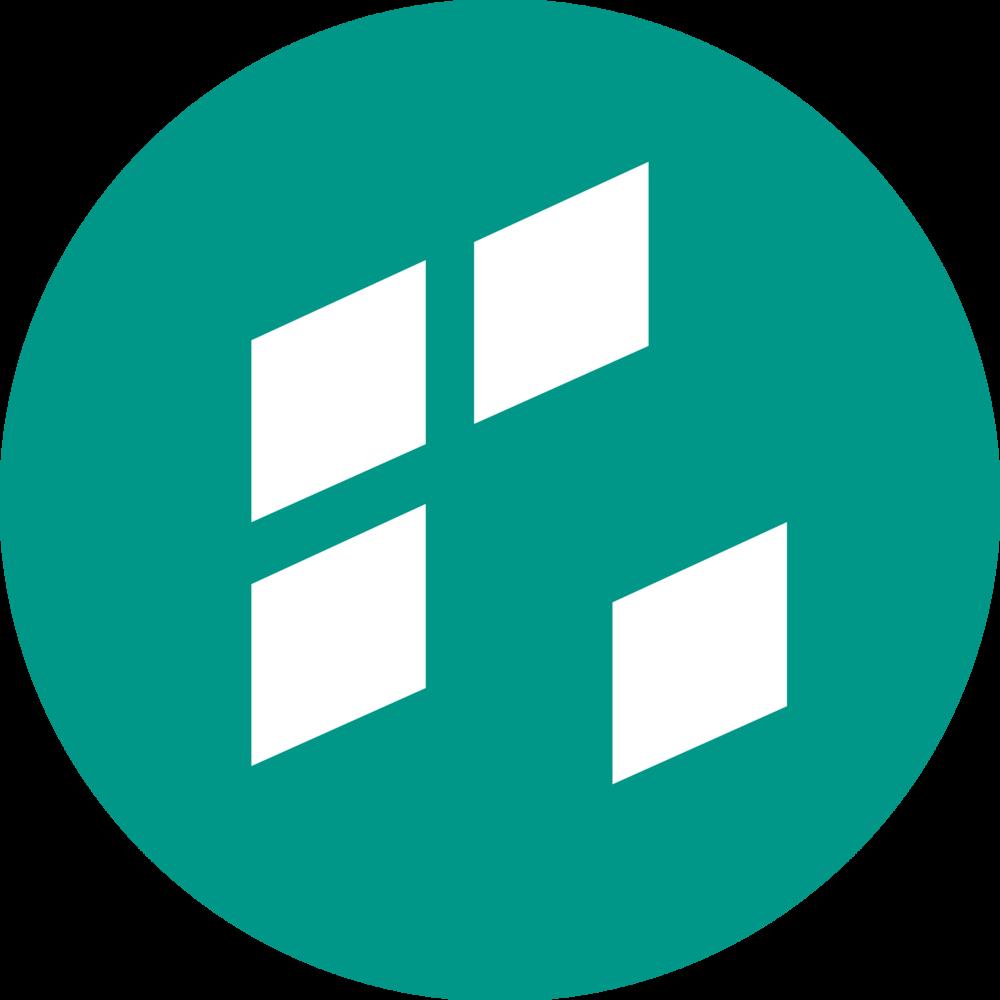 Rumpel-logo.png