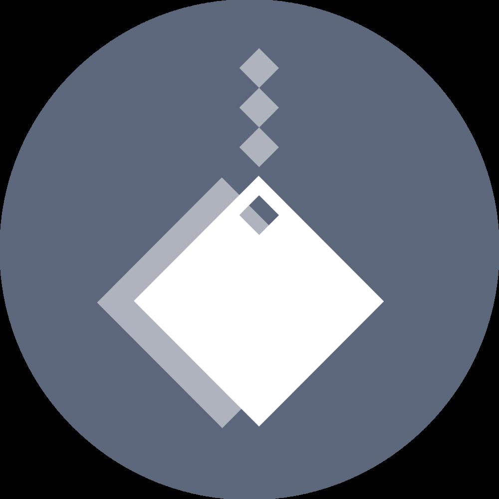 DataBuyer-logo.png