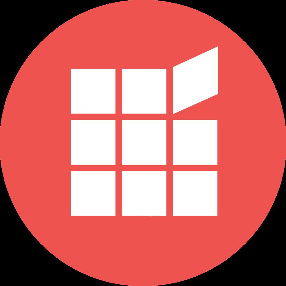 MarketSquare-logo.png