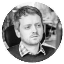 Ed Kemp   UX Designer