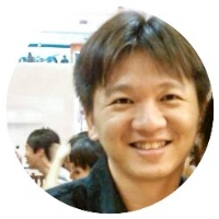 Terry Lee   Senior Software Engineer - HAT