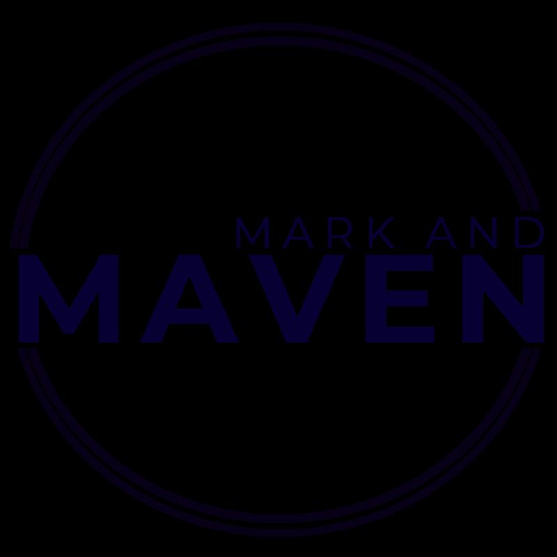 Maven - Logo - Draft - 28-2-2019.png