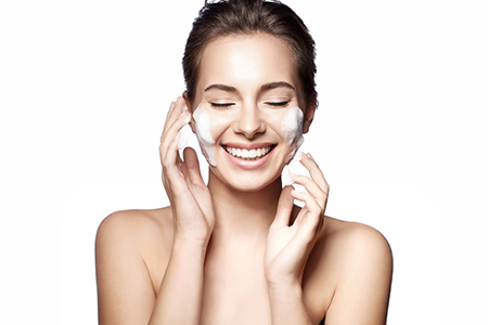 Science BasedSkin Care - Providing advanced skin care solutions and delivery systems with anti-oxidant & anti-Inflammatory technology