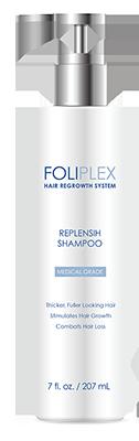 replenish_shampoo_web.png