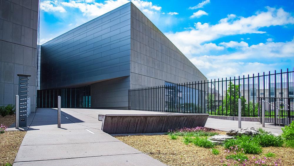 CMPI - MSU Rec Center (2).jpg