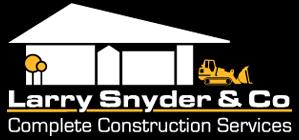 Snyder-Logo.jpg