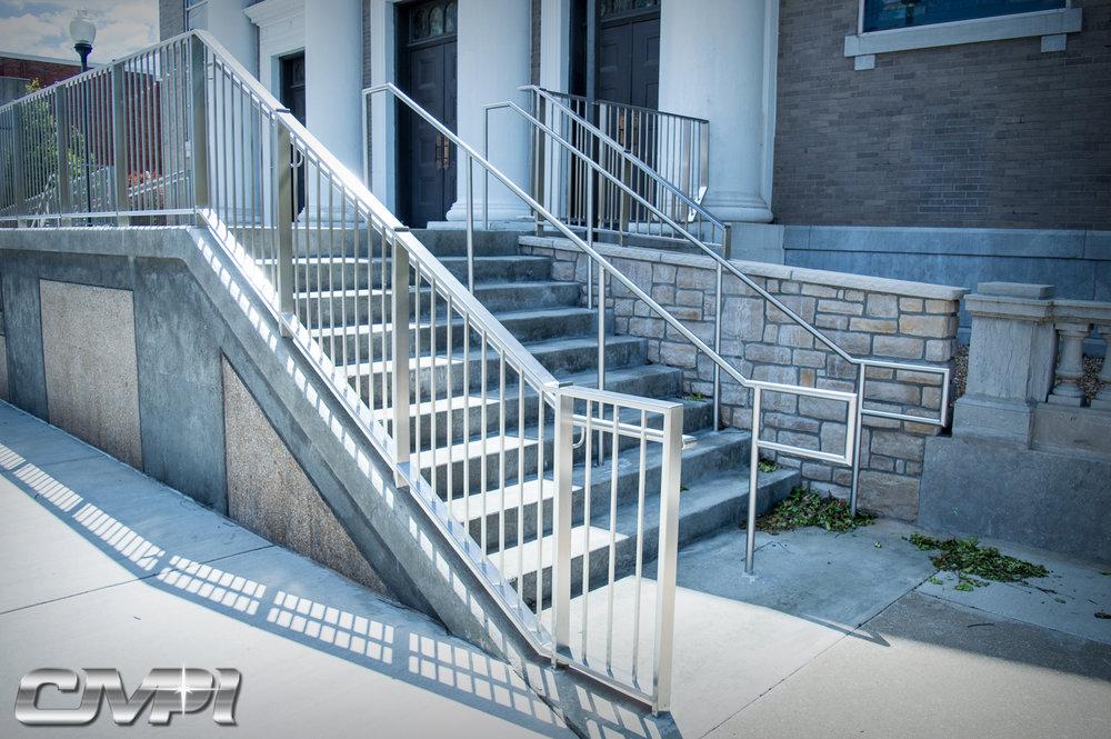stair-rail copy.jpg