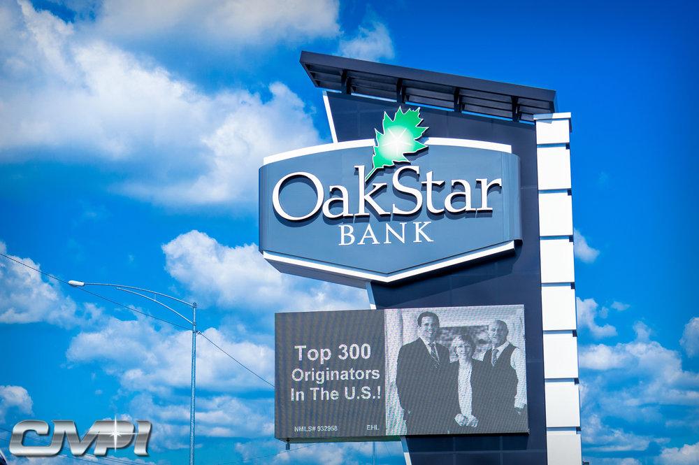 oak-star-sign.jpg