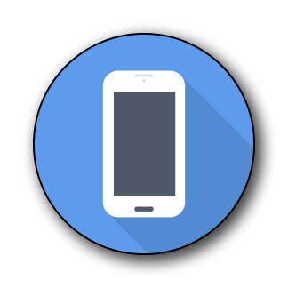 iPhone-icon.png