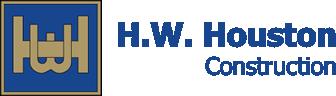 houston contruction logo Houston Construction.png