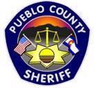 Sheriff's logo.jpg