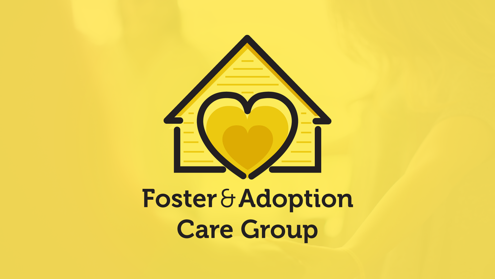 WebBanner_Foster+AdoptiveCare.png