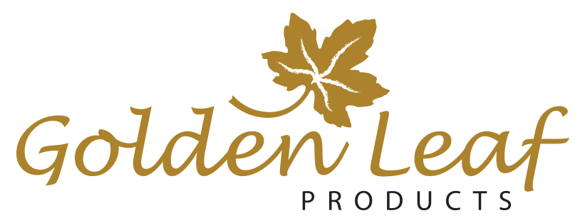 Golden Leaf Products - Golden Leaf Products offers a selection of Sinopia Clay Bole colors.