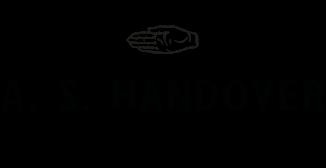 A. S. Handover - A. S. Handover carries a selection of Sinopia Clay Bole Colors