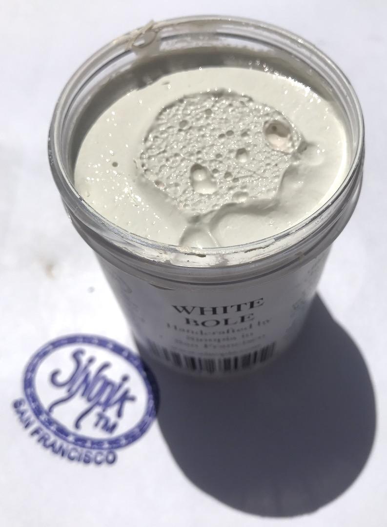 sinopia-clay-bole-white.JPG