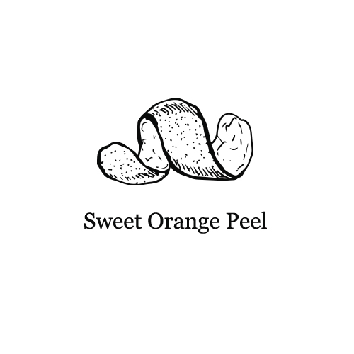 sweetOrangePeel