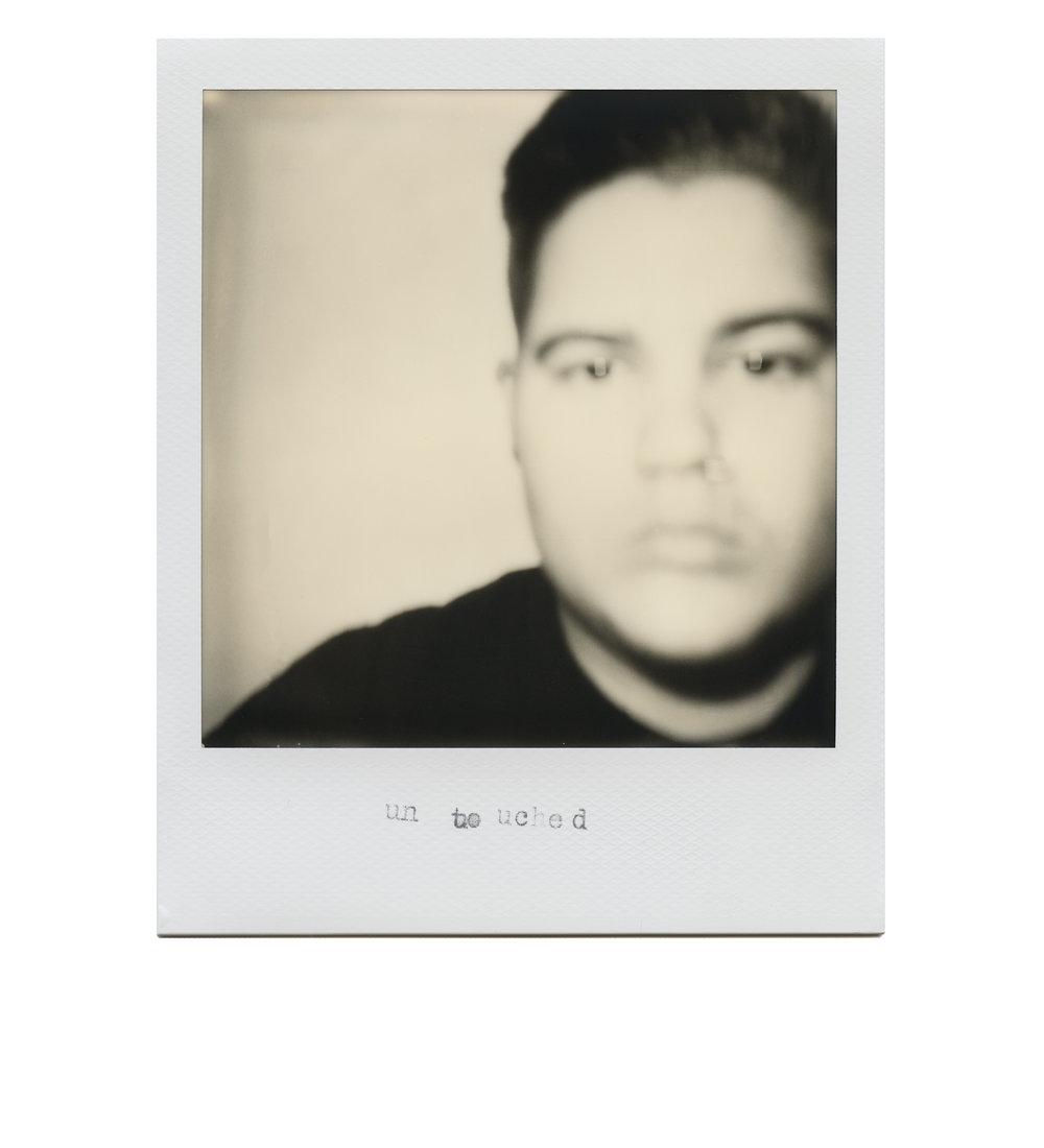17 - Self.jpg
