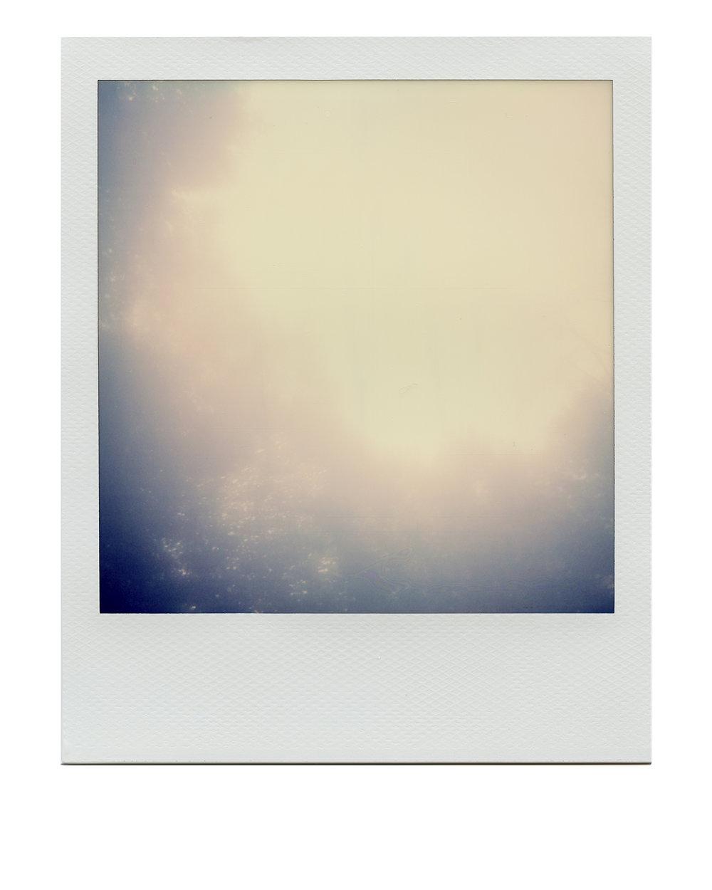 Untitled_II.jpg