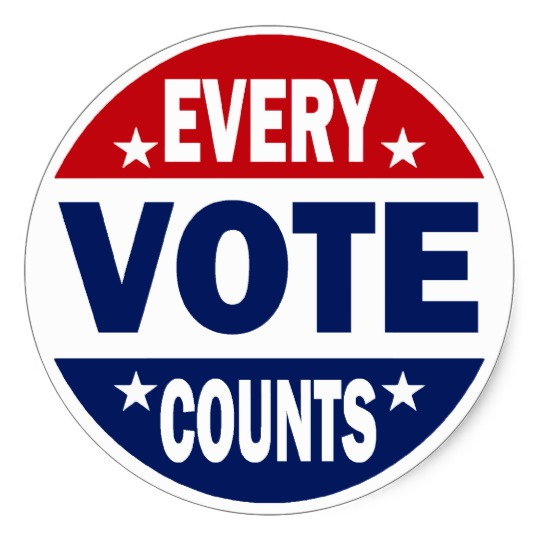 every_vote_counts_classic_round_sticker-r361047c15f0344db9cffaec92e681be5_v9wth_8byvr_540.jpg