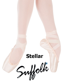 SuffolkStellarLogo288.jpg