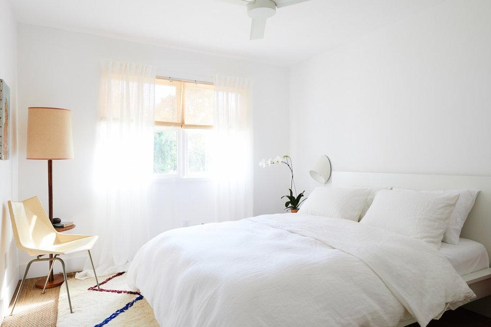 McKinely_Bungalow_Bedroom_2_003.jpg