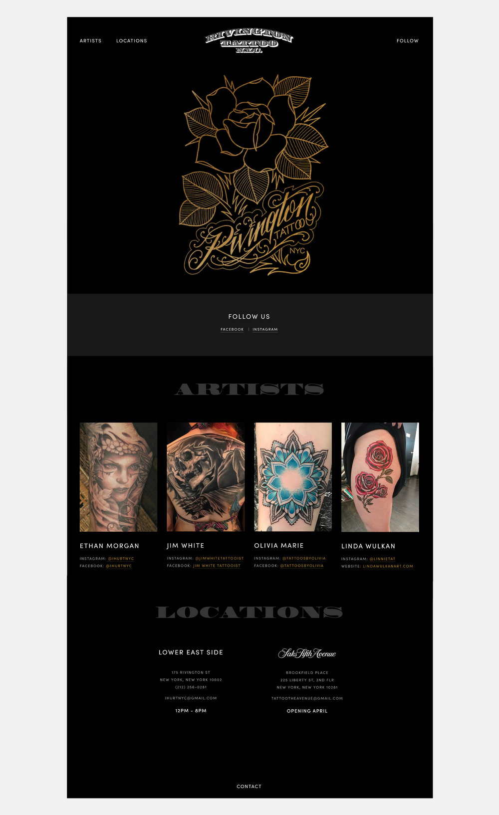 ML_Portfolio_Update_RivintonTattoo2.jpg
