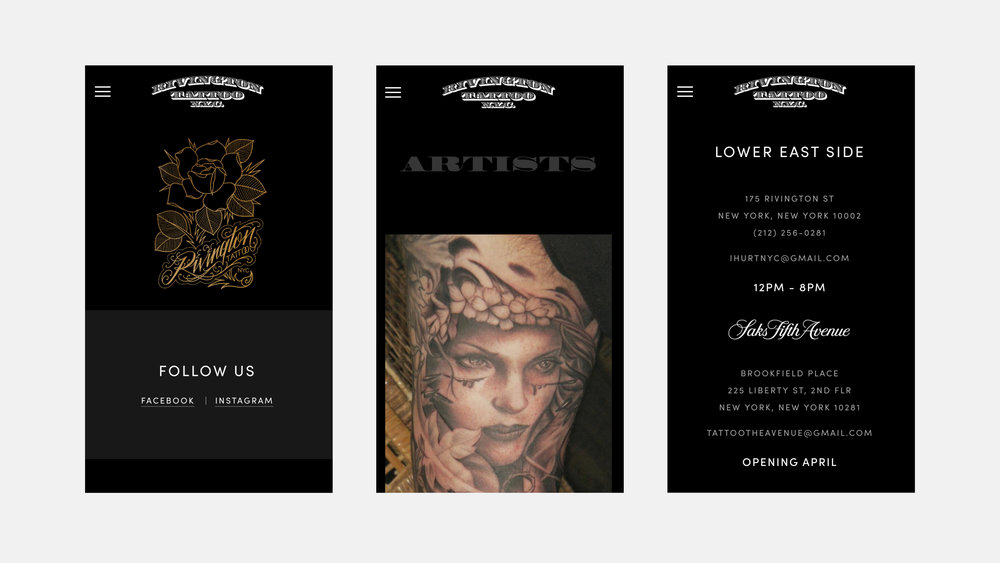ML_Portfolio_Update_RivintonTattoo3.jpg