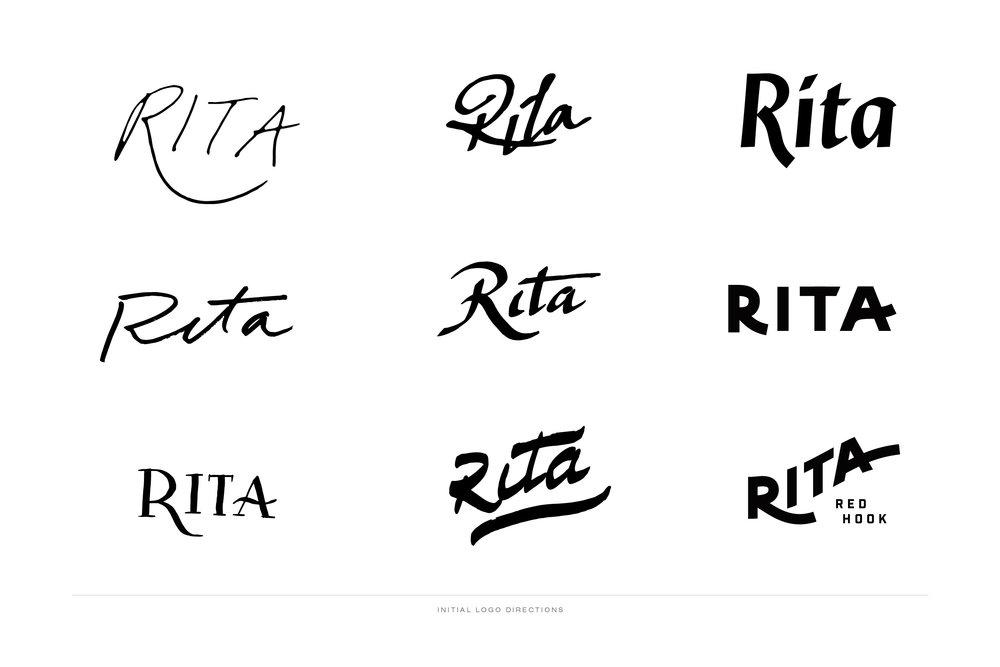 Rita_FlatFile3.jpg