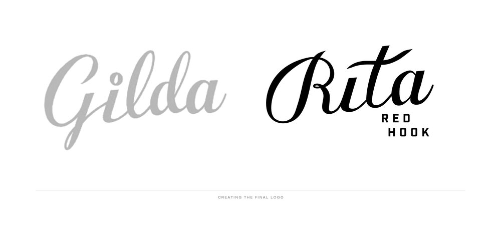 Rita_FlatFile4.jpg