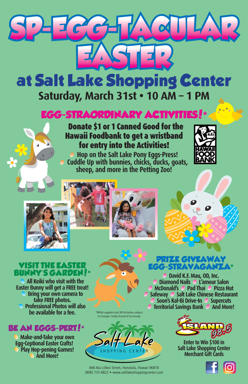 SLSC-easter-poster-022418-96png.png