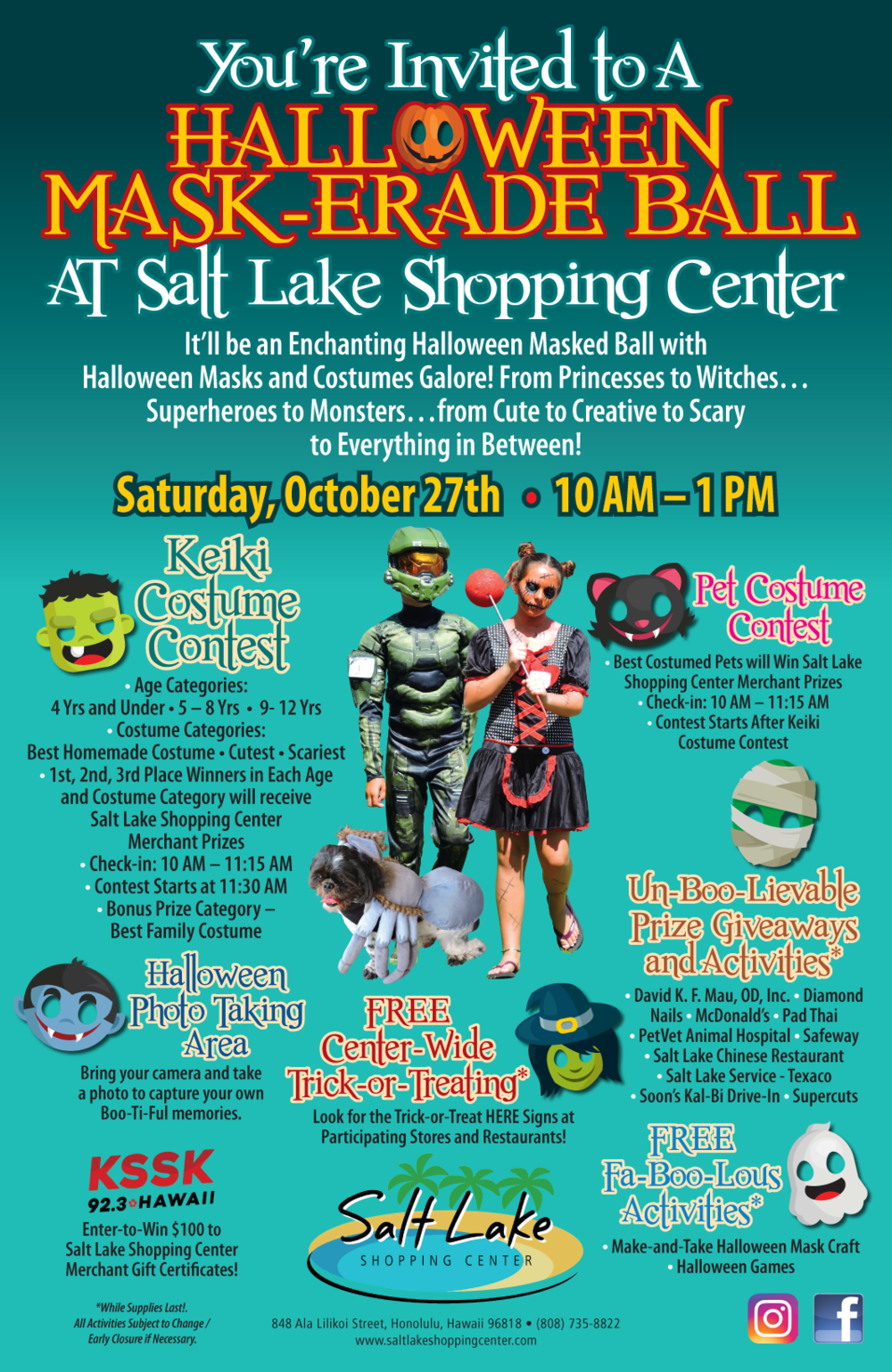 SLSC-Halloween-Poster092718-1.png