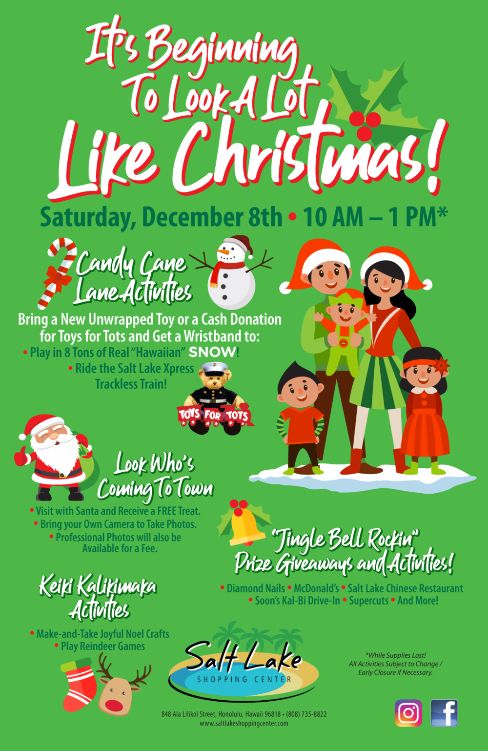 SLSC-Christmas-Poster-111318.png