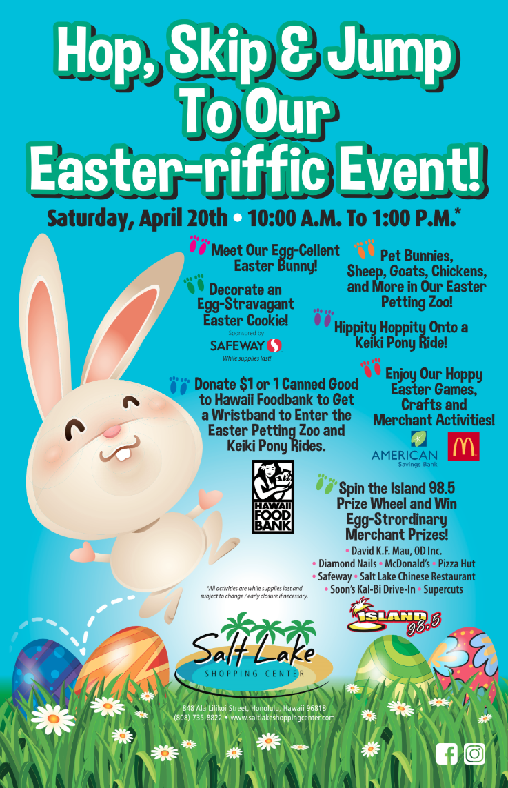 SLSC-easter-031219.png