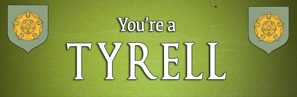 RESULT - Tyrell BANNER FINAL.jpg