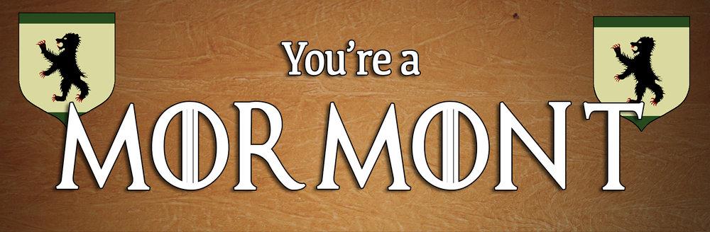 RESULT - Mormont BANNER FINAL.jpg