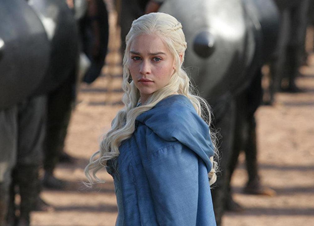 _0005_RESULT - Targaryen PHOTO.jpg