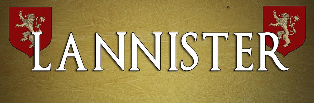 RESULT - Lannister BANNER MINI.jpg