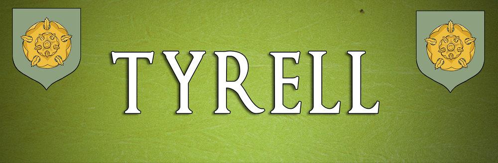 RESULT - Tyrell BANNER MINI.jpg